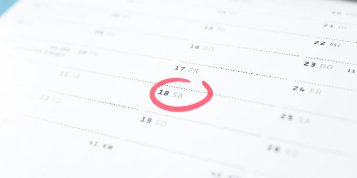 """SAVE THE DATE: 30.03.2020, Hearing """"Oh wie Ostdeutschland: Stärkung demokratischer Initiativen unter Druck. Problemwahrnehmungen, Handlungsansätze und Ideen ostdeutscher Zivilgesellschaft und Kommunen"""""""